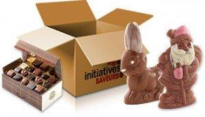 4-vente-chocolats-paques-association-ecole