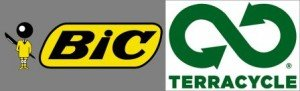 bic_et_terracycle1_m