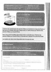 caisse_des_ecoles_1-page2